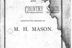 mason-pix01
