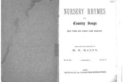 mason-pix02